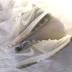 Nike Flex Experience 6 Running Gym Jogging Shoes